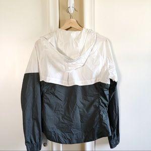 Nike Jackets & Coats - Nike | Wind Runner Jacket